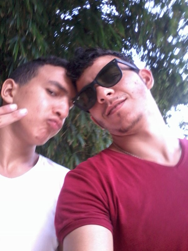 moi et emad