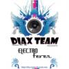 diax-music