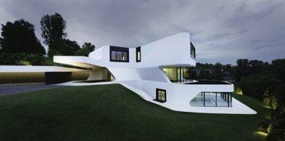 les maison les plus belle du monde ptis blogs a 2 friends. Black Bedroom Furniture Sets. Home Design Ideas