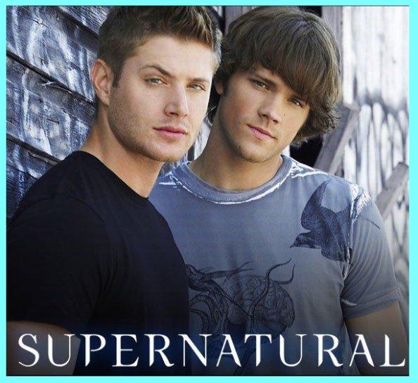 ===>Dean Vs Sam<===