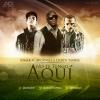 Daddy Yankee Mundial Prestige / Jomar feat Daddy Yankee y Arcangel - No Te Tengo Aqui (2011)