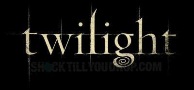 twilight--fanfiction