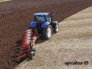 Photo de agriculteur-05