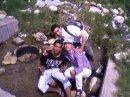 Photo de lahbal-jmila