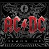 ACDC7974