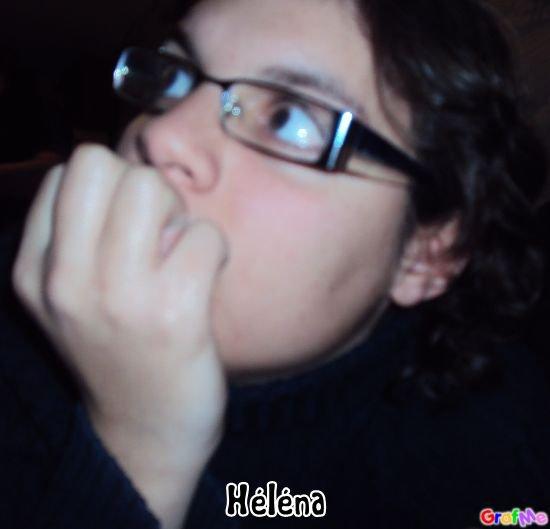 Héléna RainbOw ♥