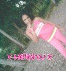 Photo de x-MeliiShOU-Sheriie-x