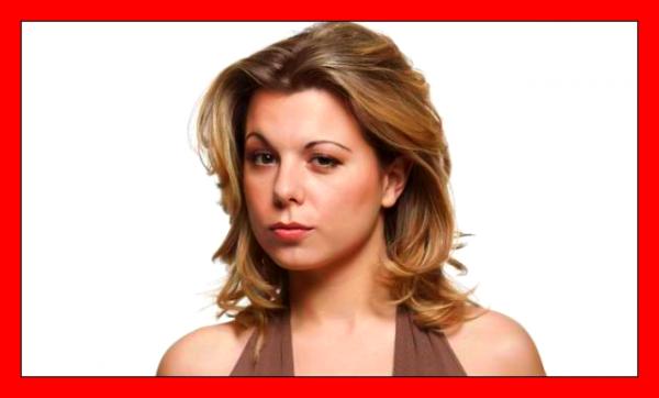 Cindy aurait port plainte contre giuseppe secret story - Porter plainte pour harcelement telephonique ...