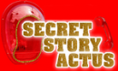 Photo de secretstory-actus