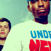 Chiddy Bang - Opposite Of Adul
