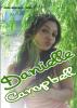 daniellecampbell-france