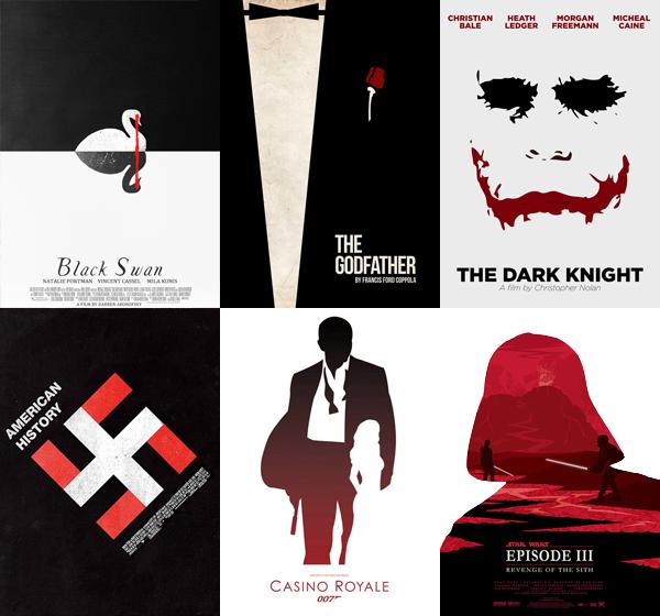 Cine-Source, ta source sur tes films et séries préférés !