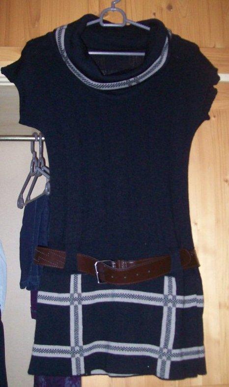 mais vêtement n°1