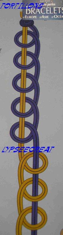 •●●• Bracelet •●●•