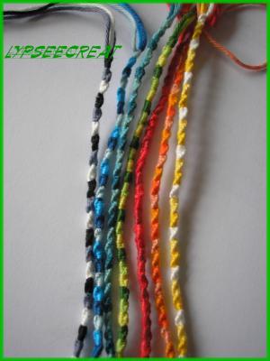 •●●• Bracelets•●●•