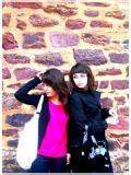 Photo de CS-Twin-Sisters