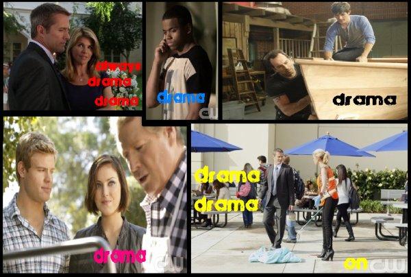90210>SpoilerEpisode2.19