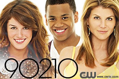 90210>Wilson with Out Harry WilsonNews