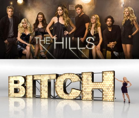 90210>The Hills 90210-BHNG to i<3The Hills