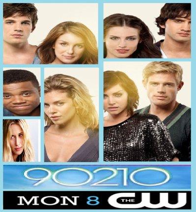 90210 Returns