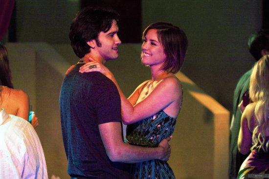 up in Smoke Season 4 Premiere Stills (3)