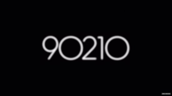 """Previously on 90210"" Annie; Dixon; Naomi; Silver; Navid; Adrianna; Liam; Ivy; Teddy"