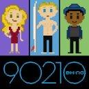 Photo de 90210-BHNG