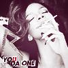 You da one ♪ (2011)