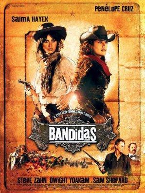 Bandidas (2004)