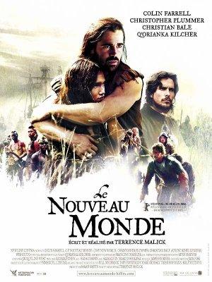 Le Nouveau Monde (2005)