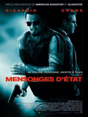 Mensonges d'Etat (2008)