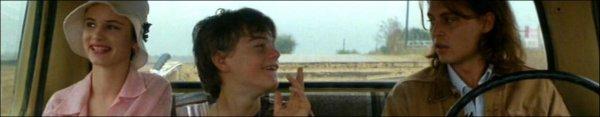 Gilbert Grape (1994)