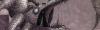 Je donnais l'impression d'être quelqu'un de bizarre. Je m'installais fréquemment au fond d'une armoire dont je ne sortais pas, je m'asseyais sur mon bureau, ou bien en dessous, je faisais des trucs étranges comme m'arracher une dent de sagesse et inonder de sang les couloirs. Mais je suis arrivé à dépasser ce stage. Je ne m'enferme plus dans une armoire. [Tim Burton]