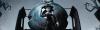 Barrow manqua de vomir en sentant monter en lui un désir écoeurant teinté de ce comportement de meute, qui explique que la défense préférée des criminels de guerre du monde entier soit « je ne faisais que obéir aux ordres ». Désir irraisonné et obéissance aveugle : la combinaison gagnante du prédateur ultime. [Jonathan L. Howard]