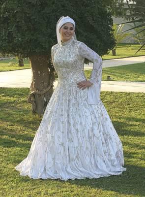 Rencontre mariee et convertie islam