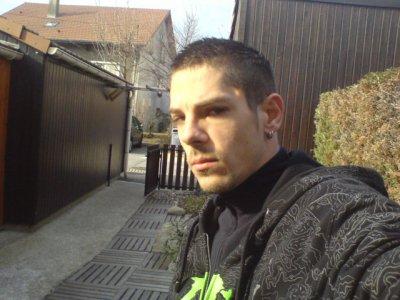 MOI HIVER 2011