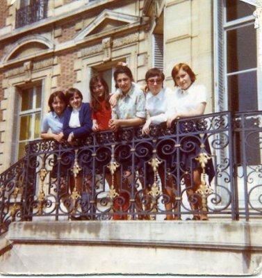 blog de bourglareine1979 page 21 ecole bourg la reine. Black Bedroom Furniture Sets. Home Design Ideas