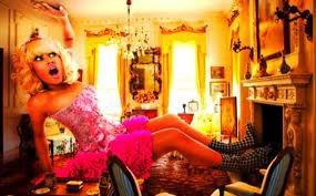 Minaj Nicki