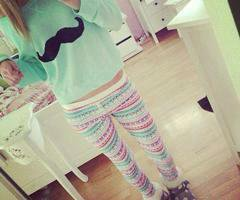 Swagg!!! :p <3