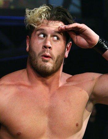 WWE-Of-Fiction