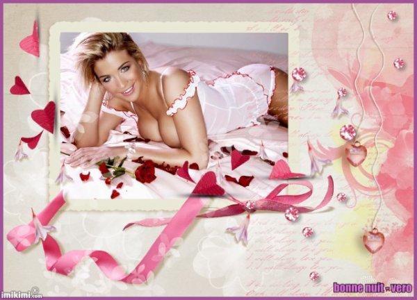 kdo de Amina- princesse - rêveuse, merci