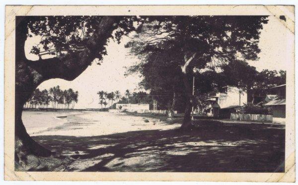 Buzaré
