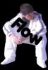 Flow66112