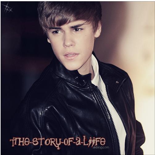 """██ × Prologue de «THE-STORY-0F-A-LIIFE» .█████‹.♥..Cette fiction est entièrement inventée.  """"Je voudrais te dire que je t'attends et tant pis si je perds mon temps."""" █"""
