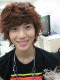 Photo de Taemi-gnon
