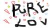 pure-lov