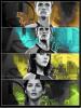 Image pictures! Hunger Games:L'Embrasement