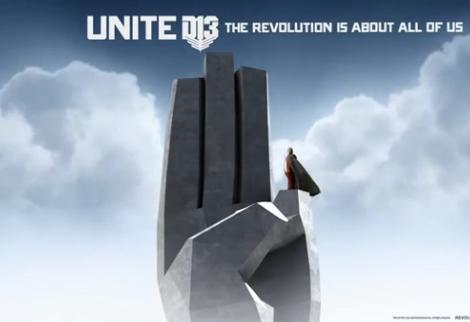 Nouveau Teaser pour Hunger Games 4