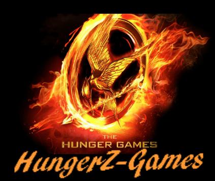 Blog de HungerZ-Games