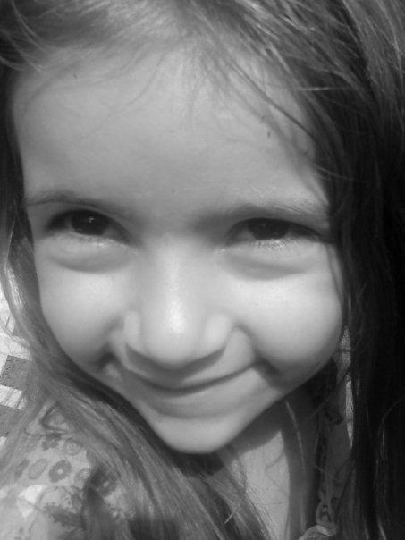 ma fille maylis